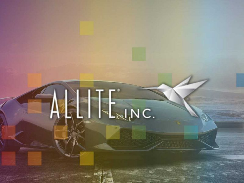 Allite