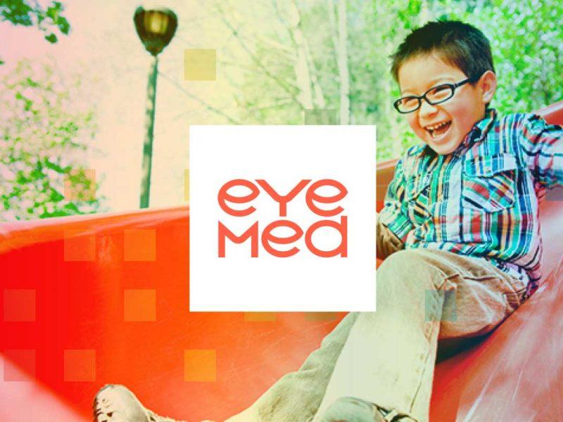 EyeMed Insurance