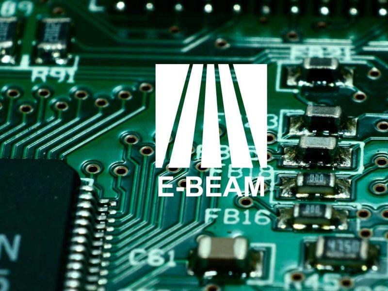 E-Beam