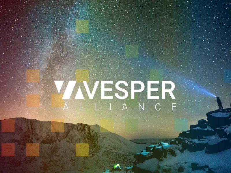 Vesper Alliance