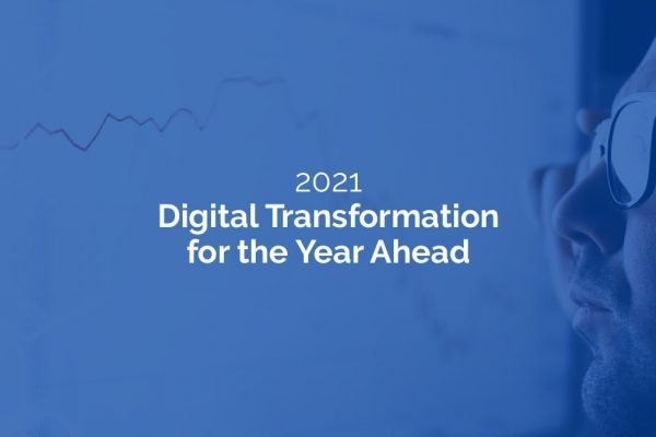 2021 Digital Marketing Trends, presented by Pixaura