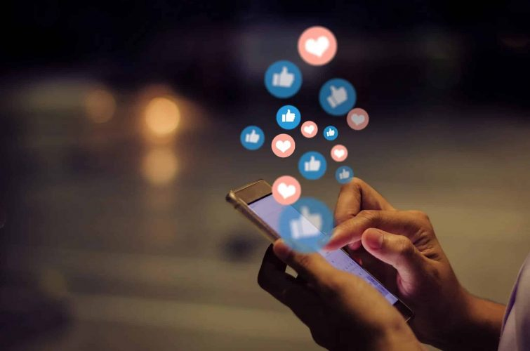 7 Ways to Quickly Increase Your Social Media Engagement