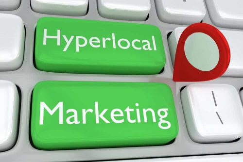 How Can Local SEO Solutions Help My Business Rank Higher?