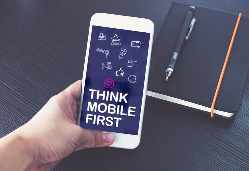 Mobile First Indexing: Why Is It Important?