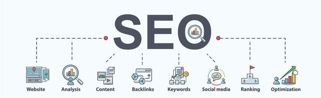 On Page SEO vs Off Page SEO: What's Different?
