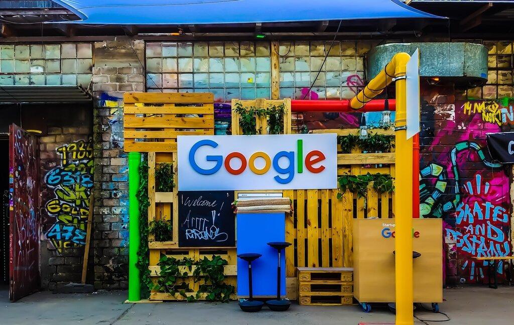 10 Important Google Analytics Metrics You Need to Track